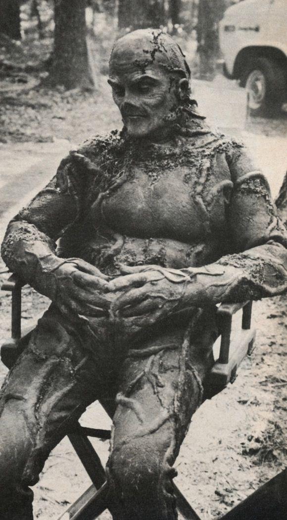 dick durock swamp thing -#main