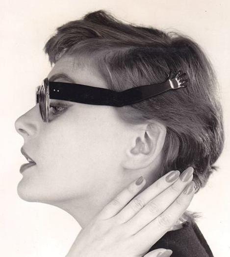 #vintage #sunglasses #fashion