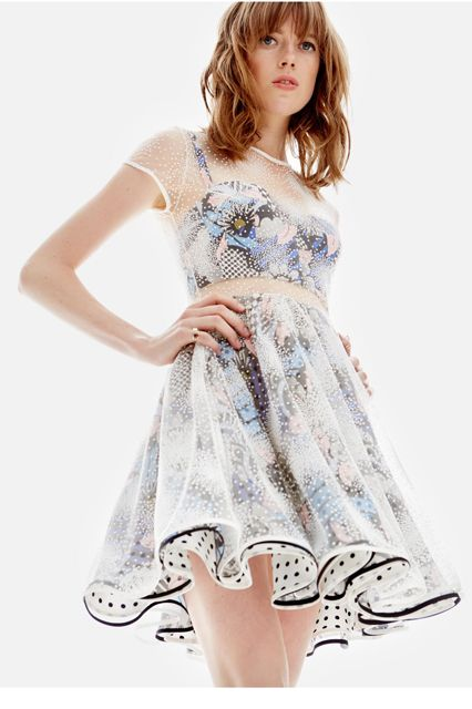 This refinery29 http www refinery29 com going out dresses slide17