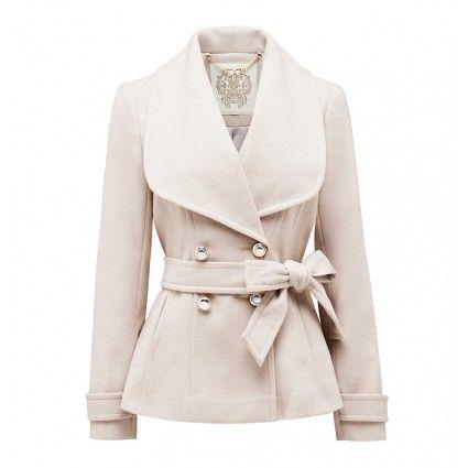 Dresses, Tops, Pants, Denim, Handbags, Shoes and Accessories Online