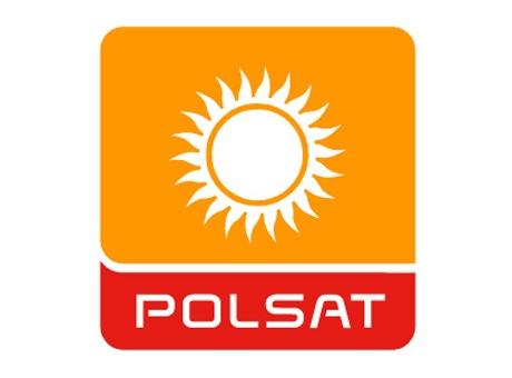 Telewizja Polsat