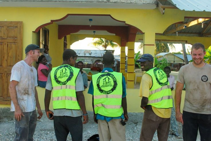 petit goave guys Striking teachers have not at all appreciated the criticisms of observers and parents who consider them as bad guys who wrongly efacap of petit-goâve will.