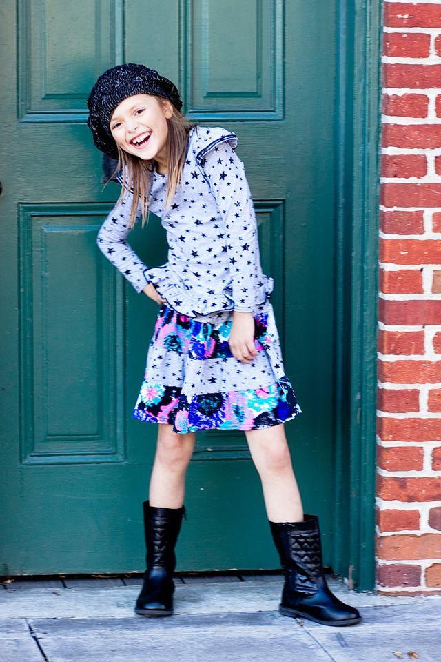 Pinterest Fashion Fall 2013