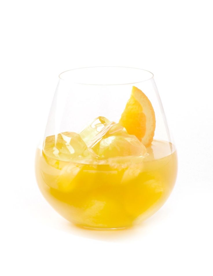 Hairy Navel cocktail   Recipe   Cocktail recipes, Navel and Orange
