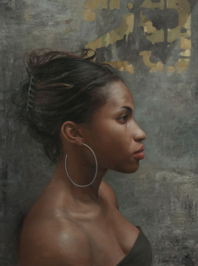 Pin by Leanna Marsden Read Urcinas on Painting | Pinterest