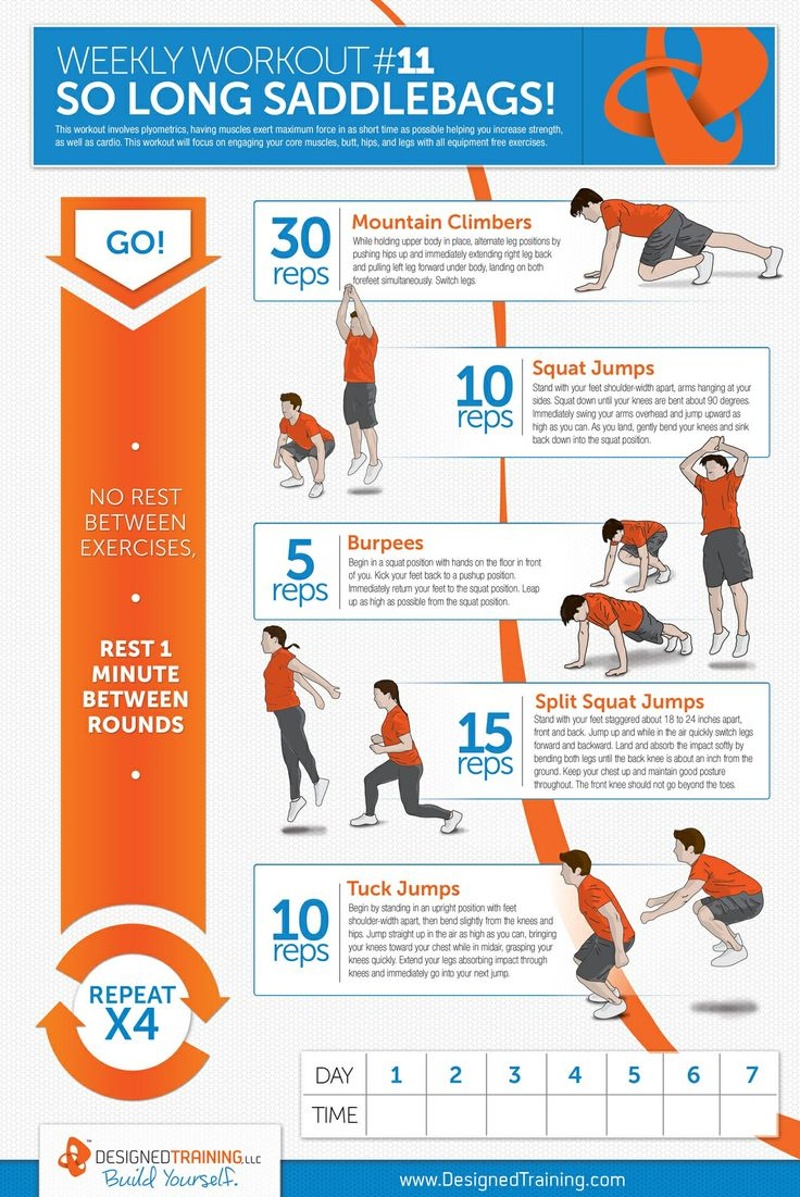 Pin by Tabatha Cunningham on Workout | Pinterest