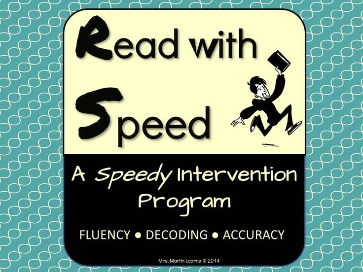 curriculum outline extensive reading We discuss the benefits of extensive reading i outline the principles for using extensive reading can use when implementing a reading program.