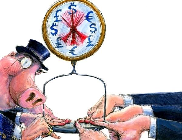 :: ENCORE UNE PETITE SAIGNÉE D'AUSTÉRITÉ ? Une approche médiévale à l'économie. Quand le patient est en train de mourir, une série de saignées d'austérité Le tout est appliqué pour faire payer au peuple le vol éhonté et le plus grand transfert de richesse de l'histoire vers le 1%; une gracieuseté de la classe moyenne... Se saigner pour les 'banksters'