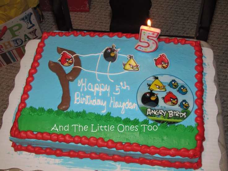 Pin Sams Club Birthday Cakes Image Search Results Cake on Pinterest