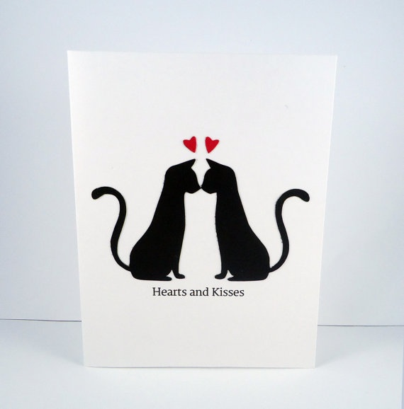 jill valentine black widow