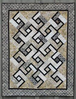 Quiltldy's Quilts - blogspot.com