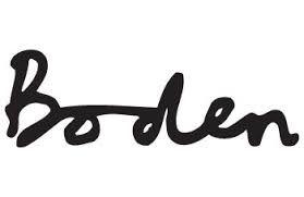Item Donated: Boden-USA Clothing Store 50.00 Voucher Description: Win