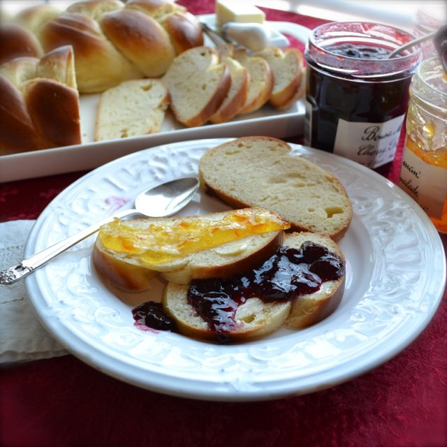 Pin by Laura Schlegel on Breads, Biscuits and Rolls | Pinterest