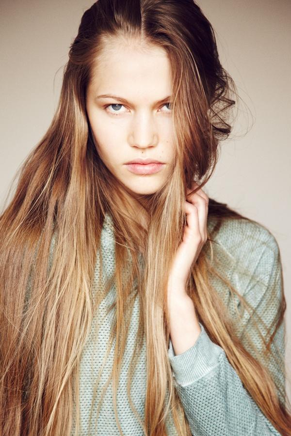 Pr Models Anita Model Sets 01 | newhairstylesformen2014.com