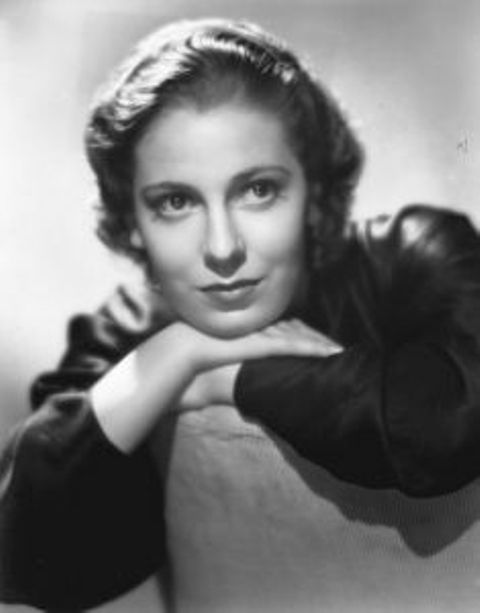Ethel griffies classic beauties of the silver screen pinterest