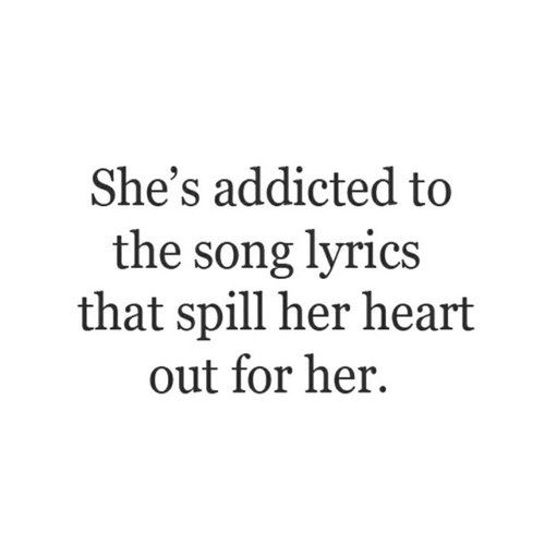 Quotes About Teenage Love From Songs : From Song Lyrics Quotes For Teens. QuotesGram