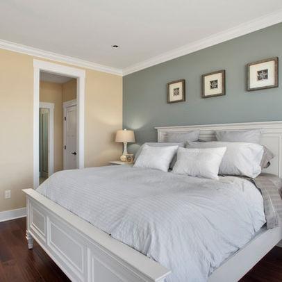 benjamin moore palladian bedroom paint pinterest