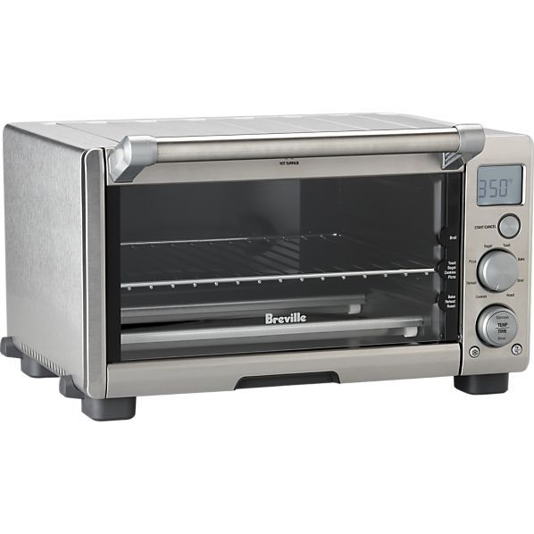 Oven Toaster: Breville Toaster Ovens