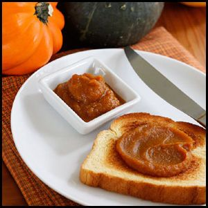 Crock Pot Pumpkin Butter | Crock Pot and Slow Cooker Cooking | Pinter ...
