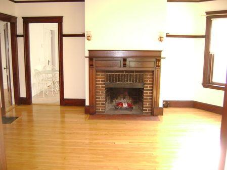 living room w wood trim home style pinterest. Black Bedroom Furniture Sets. Home Design Ideas