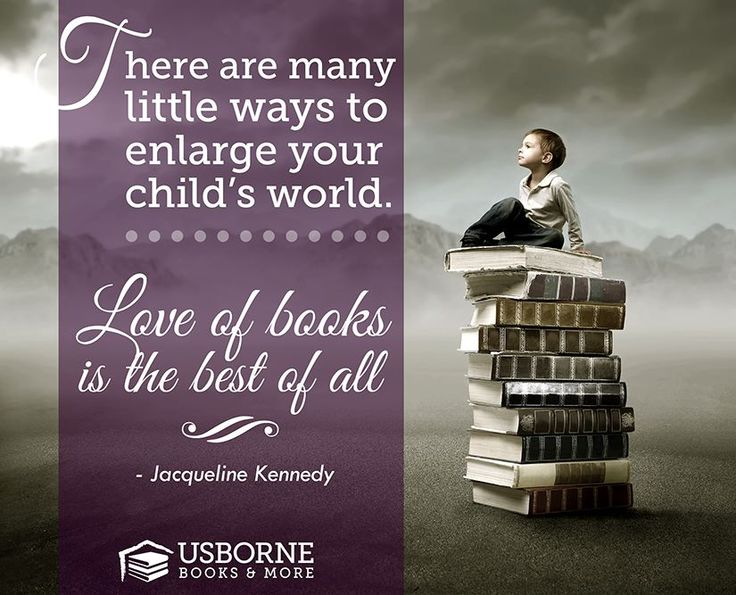love of books literacy kids books early reading