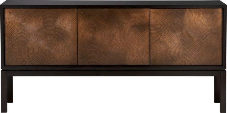 Pinterest for Beckerman kitchen cabinets