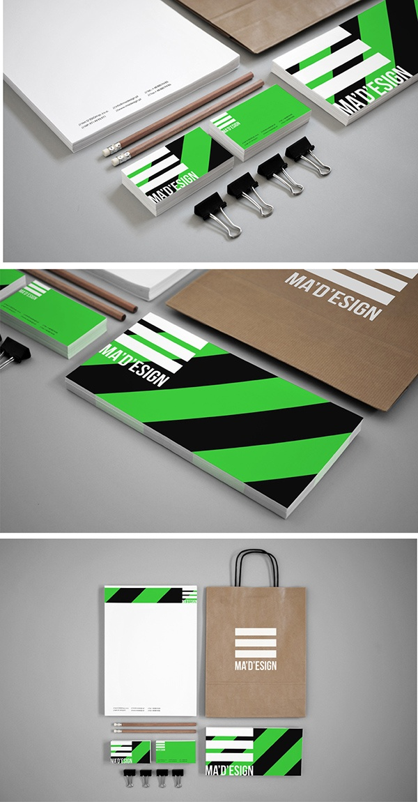 ma'd'esign by A1Studio | Home design | Pinterest: pinterest.com/pin/440226932295707720