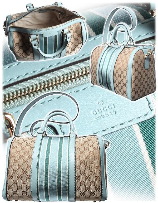 Gucci Handbags,gucci hobo handbags, gucci handbags outlet sale cheap