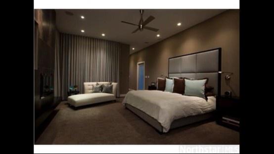 Master Bedroom Sitting Area Tv 2013 New House Ideas Pinterest