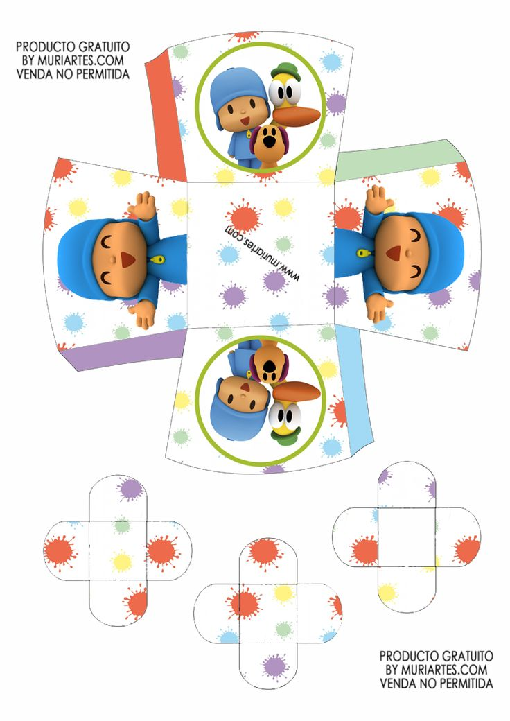 http://www.susaneda.com/images/thumbnails/Imprimibles-Pocoyo-4.png