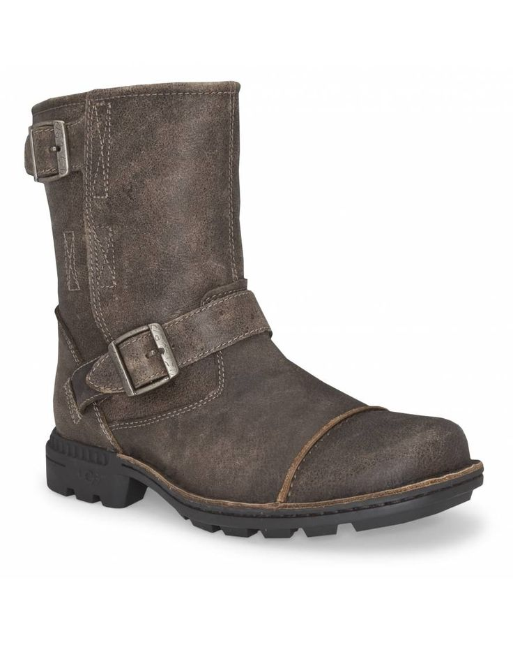 rockville ugg boots mount mercy