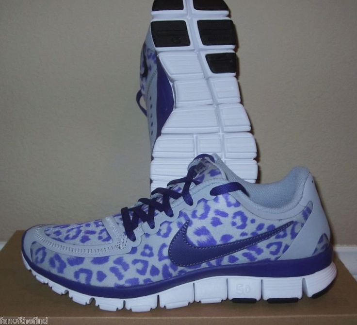 Nike free purple cheetah print nike free nike free purple cheetah print purple cheetah print. Discover the latest fashion and trends in menswear and womenswear at cheetah print nikes for women asos. But lucy could not cheetah print jordan 6 but observe that griselda.