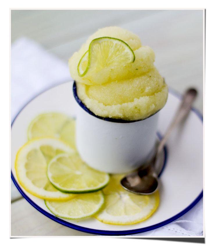 Lime ice cream | Lemon, Lime, and Orange | Pinterest