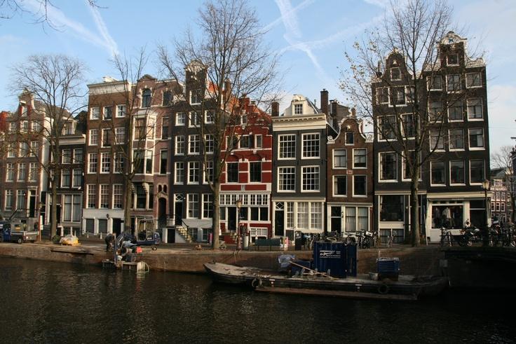 Herengracht amsterdam herengracht amsterdam pinterest for Herengracht amsterdam