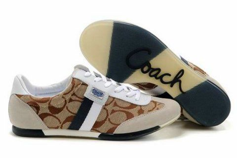 Girls clothing stores   Coach shoes for women cheap