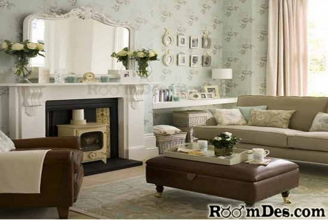 how to arrange living room furniture for the home pinterest