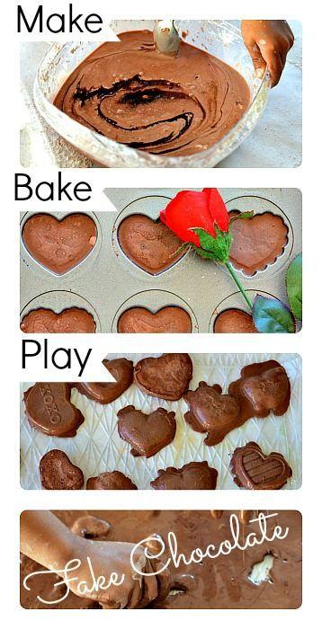 valentines day chocolates auckland