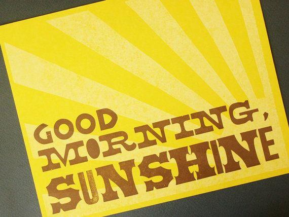 Good Morning Sunshine Bars Recipe — Dishmaps