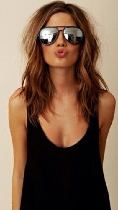 Summer Hair Care - oBaz