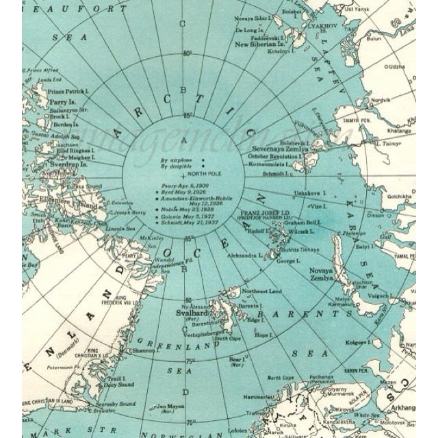 Similiar Above Arctic Circle Alaska Map Of Rivers And