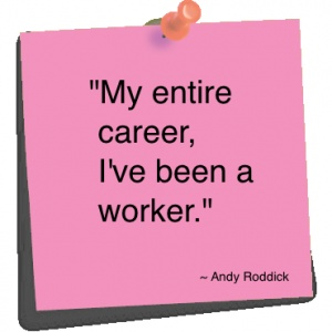 quotes about career paths quotesgram