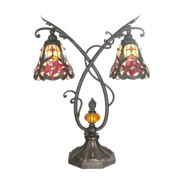 bulbs unique table lamps unique lamps for sale. Black Bedroom Furniture Sets. Home Design Ideas