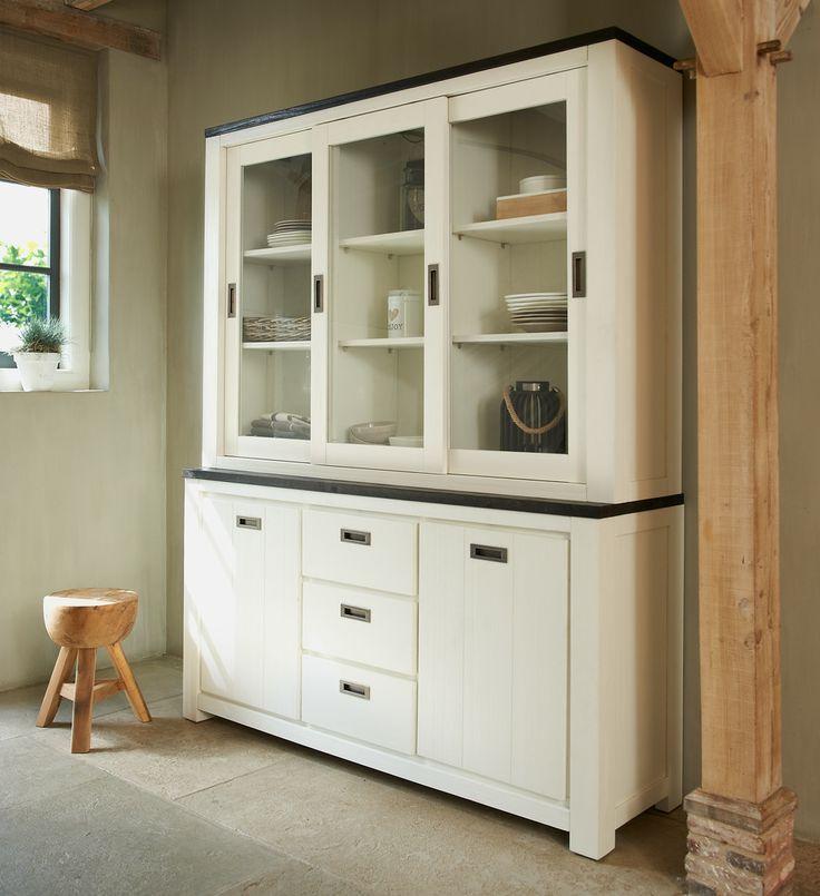 Nieuwe collectie Leen Bakker: Home Label : Maison Belle ...