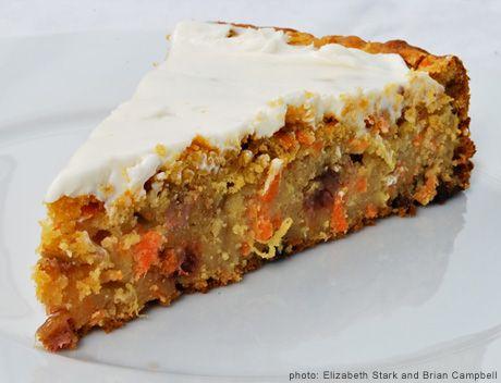... cake pan cake s carrot cake truffles carrot cake conserve whole wheat