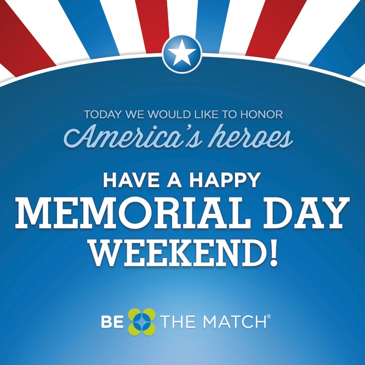 happy memorial weekend quotes