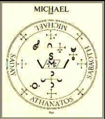 archangel michael tattoos pinterest