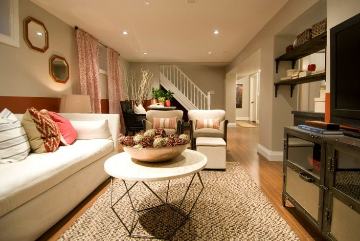 pin by scott mcgillivray on income property living rooms pinterest