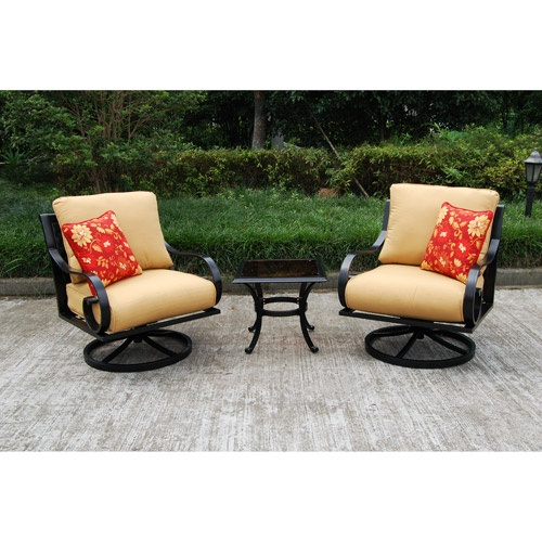 Patio Furniture Covers Clearance Walmart