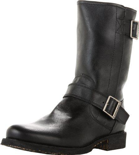 durango.endless-shoes-online.com