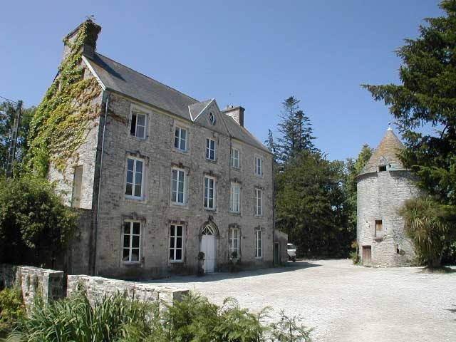 I Love This Old Stone French Manor Dream Home Pinterest
